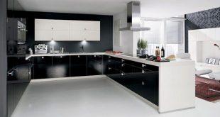siyah-beyaz-mutfak-modelleri-3