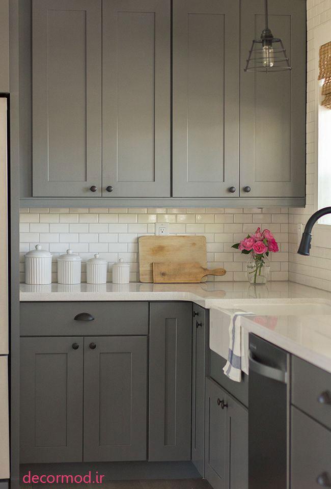 آشپزخانه 566667