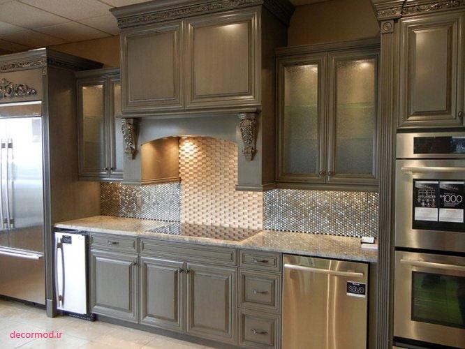 آشپزخانه 13143