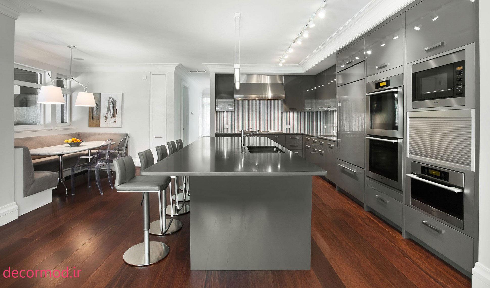 آشپزخانه 776