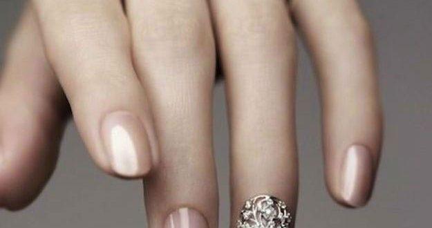 Wedding-Nail-Design-2017-1