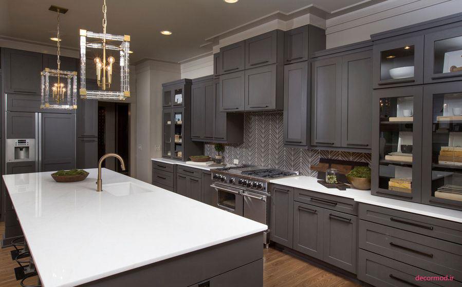 آشپزخانه 34636