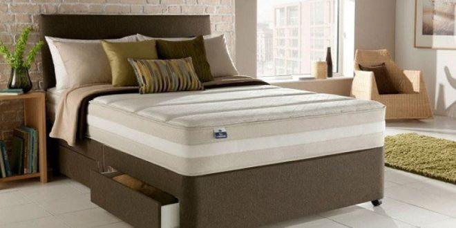 divan-beds