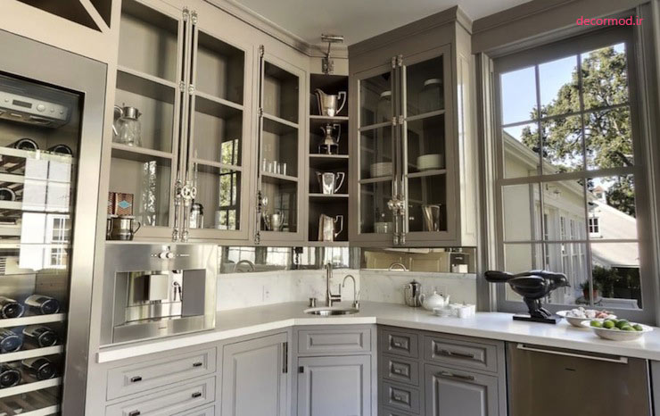 آشپزخانه 334