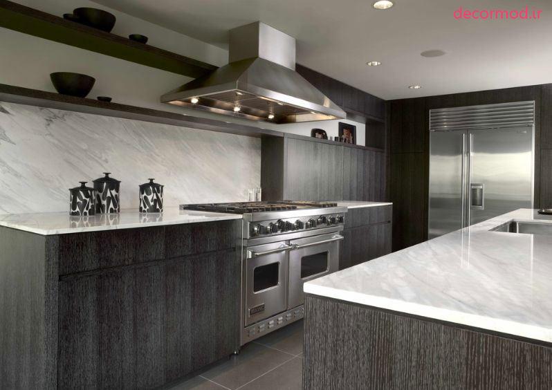 آشپزخانه 3565