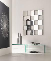 آینه ها 47688