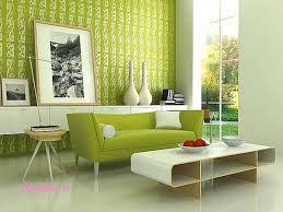 سبز و زرد 333