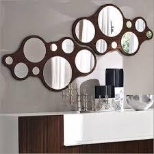 آینه ها 475757