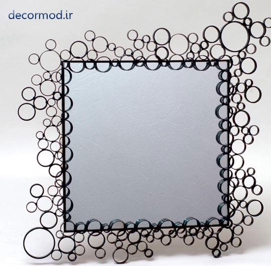 آینه ها ض25235