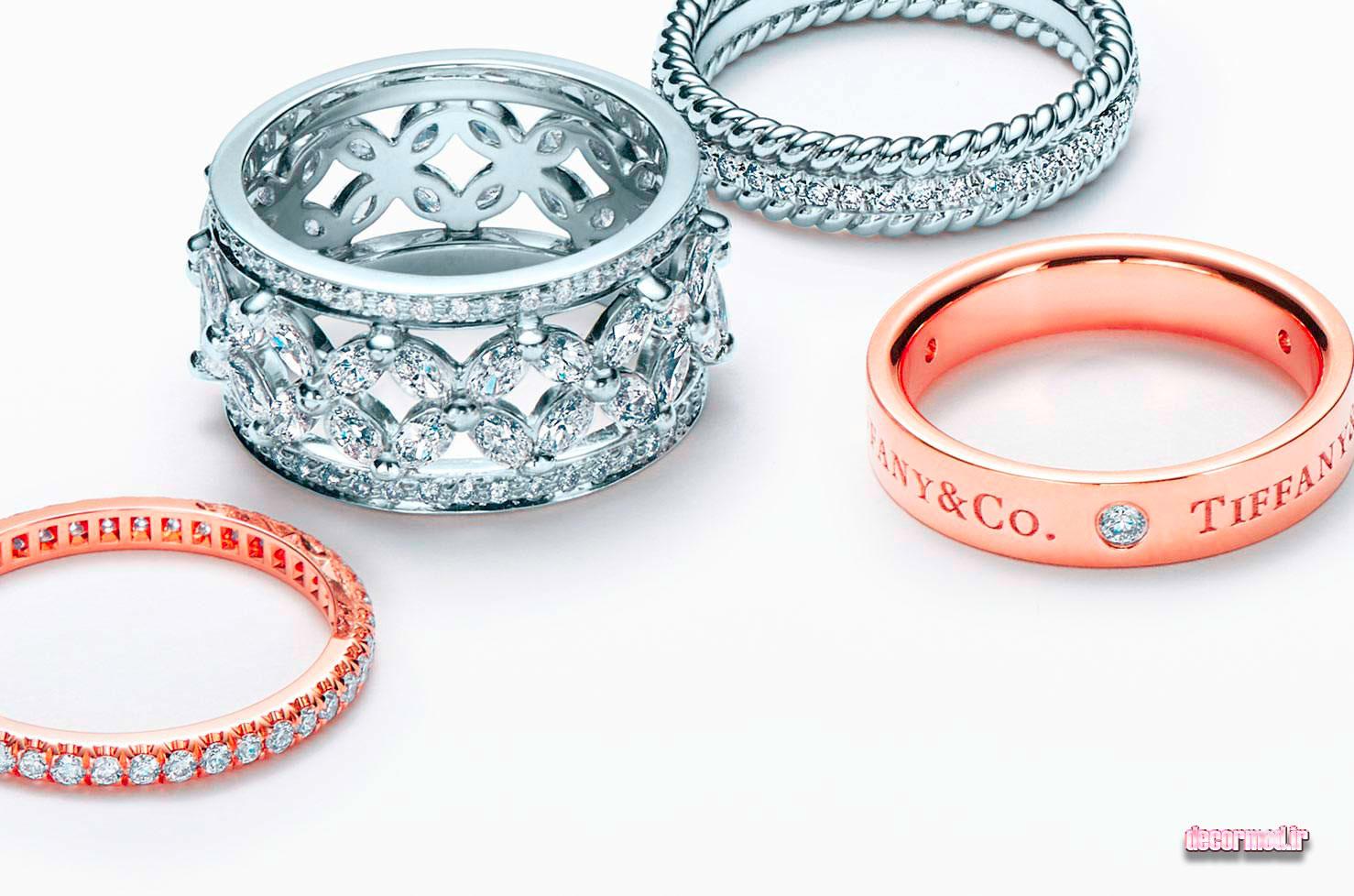 جواهرات 4334343