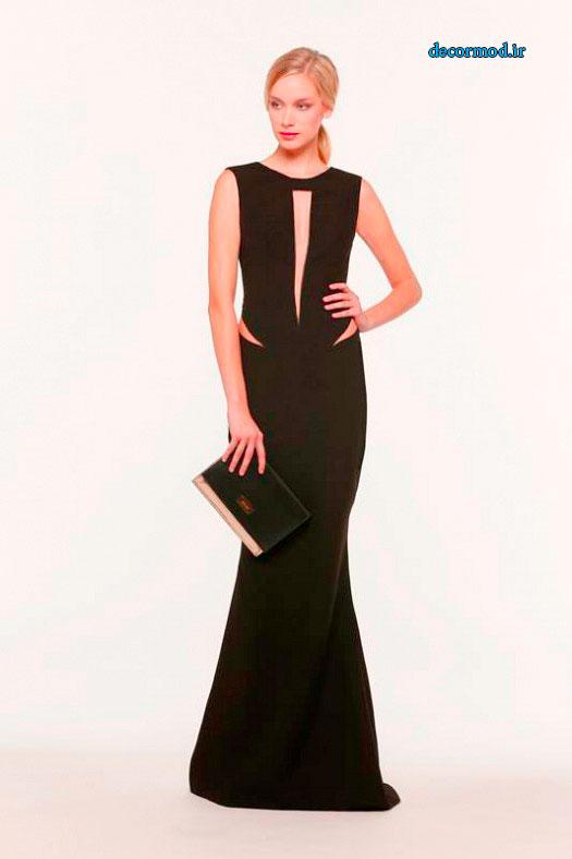 لباس شب 13