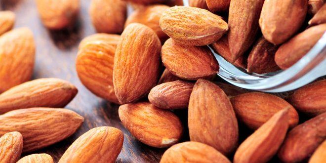 2518-Bitter-Almond