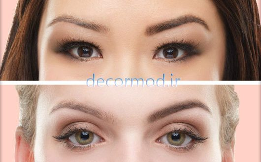 Benefit-Cosmetics-Gimme-Brow-Review-1