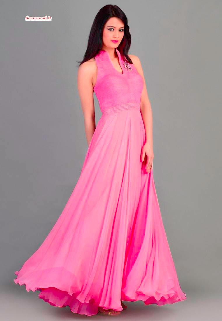 لباس شب 233