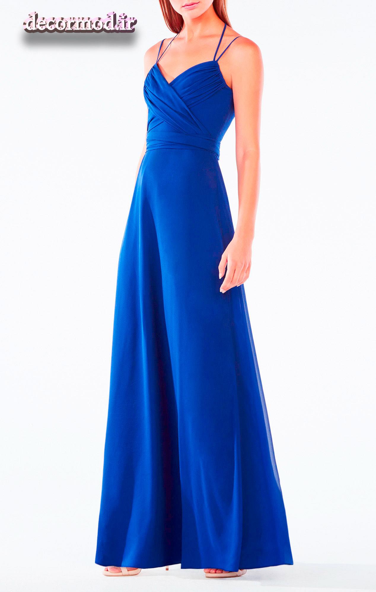 لباس شب 33