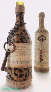بطری یلریرلی
