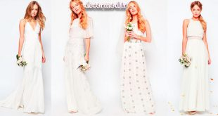 elle_affordablewedding_asos