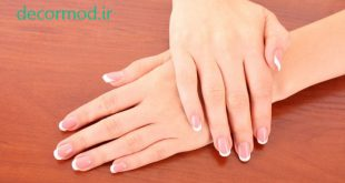 grow-long-nails-723x406