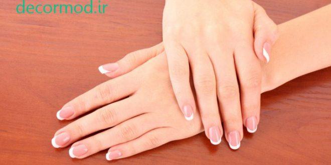 grow-long-nails-723x406