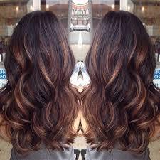 رنگ موها دداردر