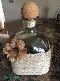 بطری 6