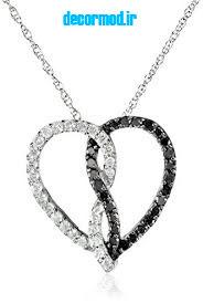 جواهرات 444545