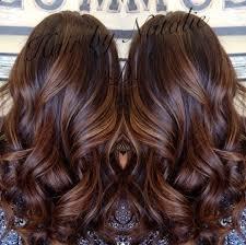 رنگ موها سزسز