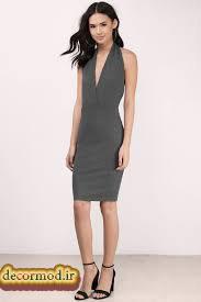 مدل لباس مجلسی 344