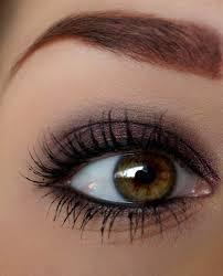 آرایش چشم 0ق494004