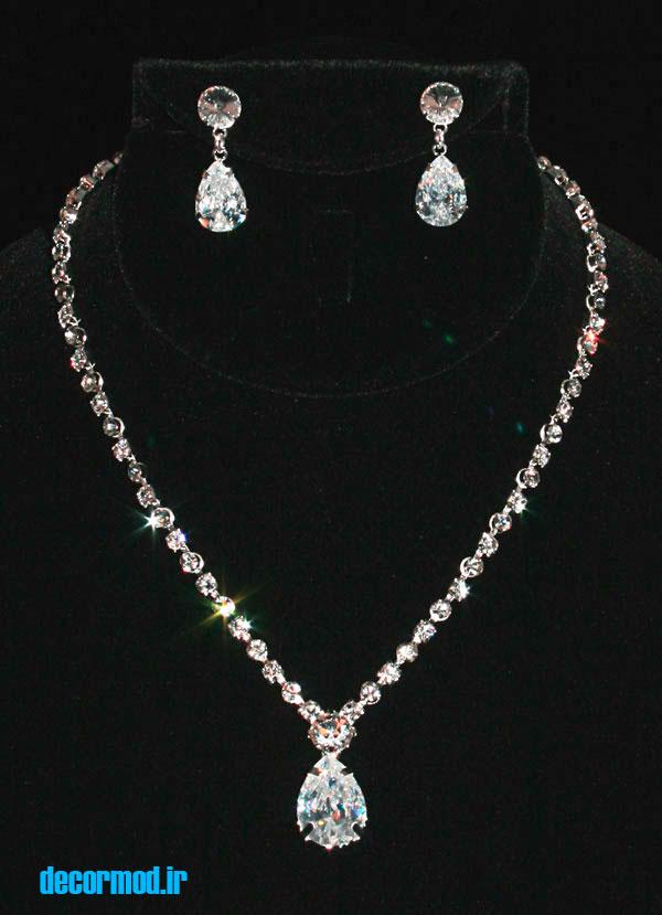 جواهرات 4