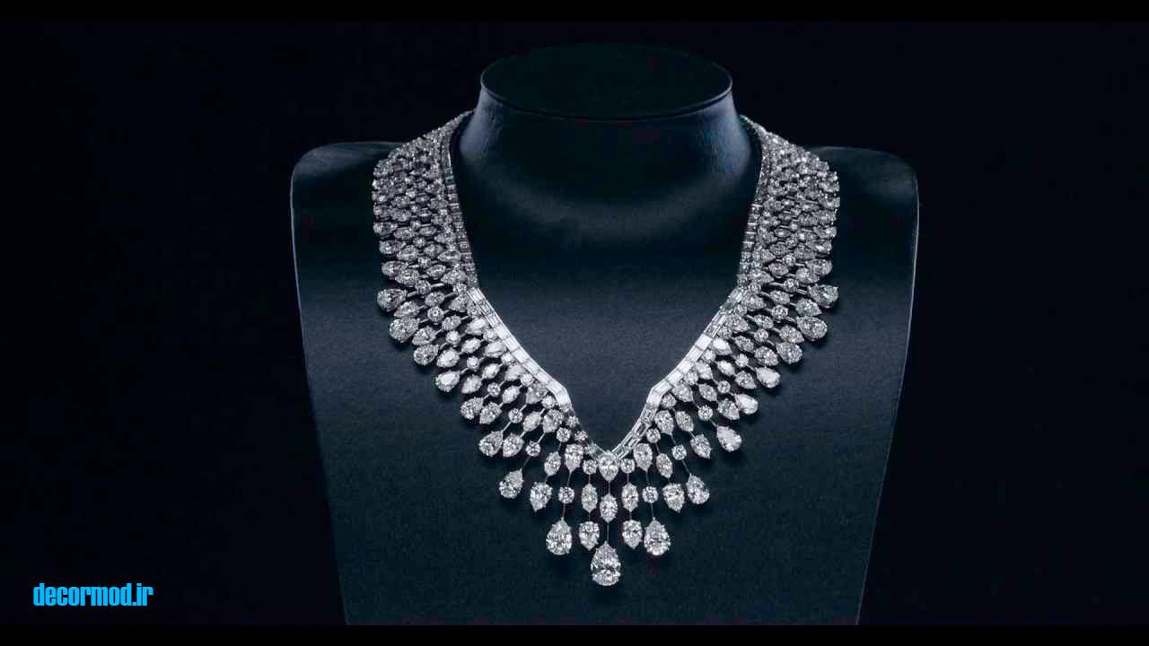 جواهرات 2