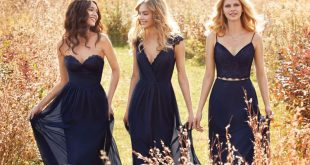 occasion-gowns-spring-2017-bridesmaid-dresses