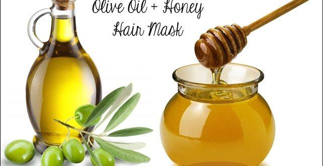olive-oil-honey-hair-ma