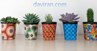 reclaim-design-planter-pots
