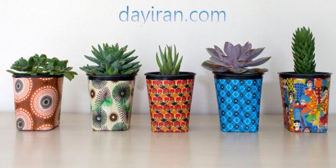 reclaim-design-planter-pots