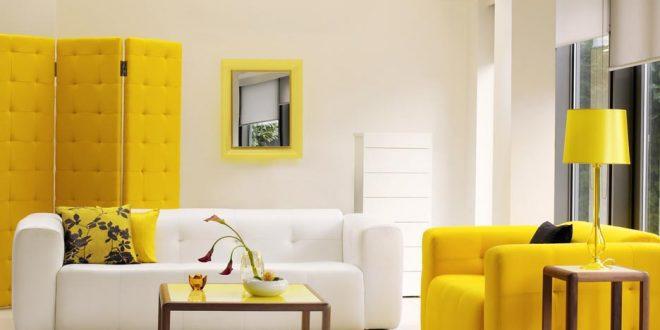 design-de-interiores-10