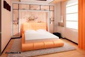 دکوراسيون اتاق خواب 565