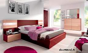 دکوراسيون اتاق خواب 553