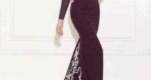 مدل-لباس-مجلسی-شیک-2015