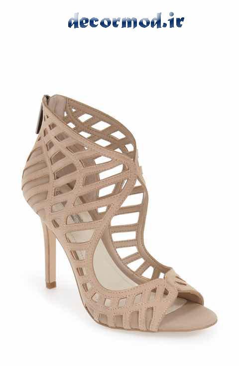 کفش 62