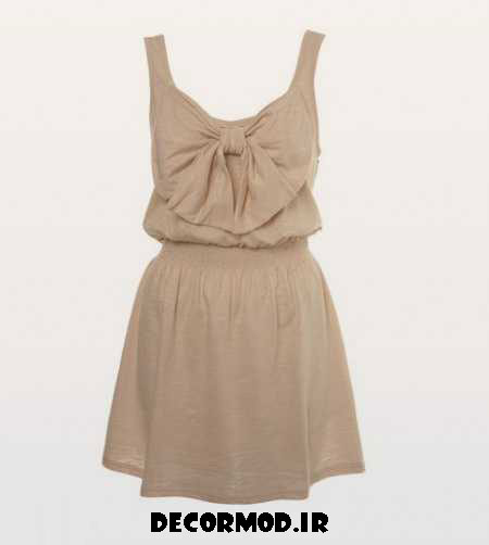 لباس خواب زنانه 7373
