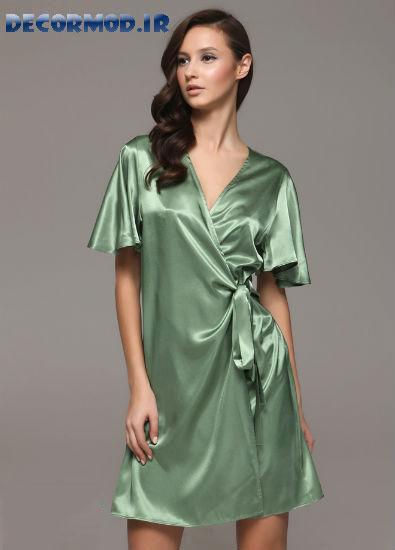 لباس خواب زنانه 26626226