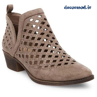 کفش 95