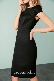 لباس مجلسی زنانه 3