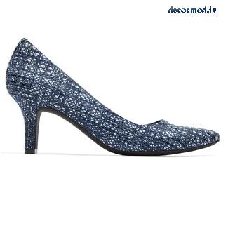 کفش 51