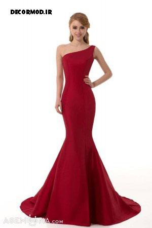 لباس مجلسی زنانه 9494