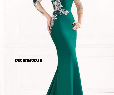 Model-gown-Chamber-2015-1