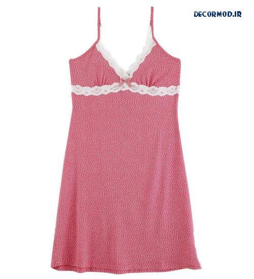 لباس خواب زنانه 6546