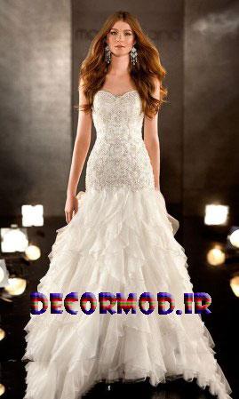 مدل لباس عروس 26262