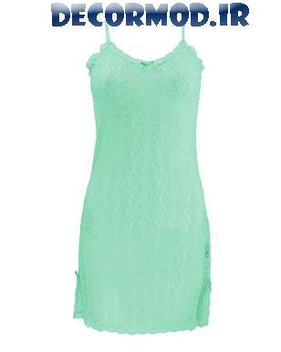 لباس خواب زنانه 48884